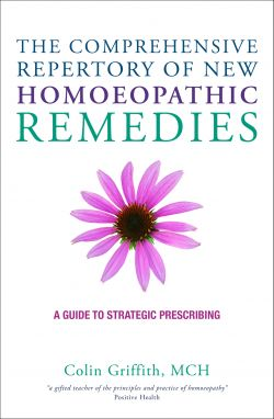 The_Comprehensive_Repertory_Homeopathic_Remedies_mini
