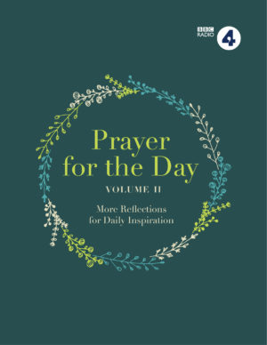 prayer-for-the-day