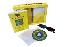 A revolutionary way to view mandalas