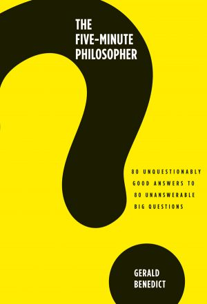 Philosopher's quotes and answer to big philosophical questions