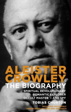 ALEISTER CROWLEY_PB_v4