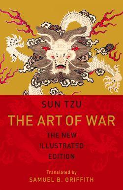Art of War pb