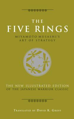 ArtOf_FIVE_RINGS