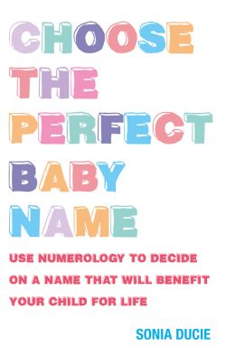 BABY NAME copy