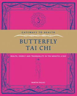 BUTTERFLY TAI CHI_PB_DBP
