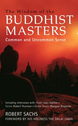 IW Buddhist Elders_PB_WAT Revised.indd