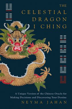 CELESTIAL DRAGON I CHING_HB_UK