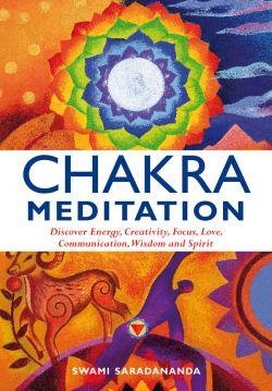 CHAKRA MEDITATION_PB_UK