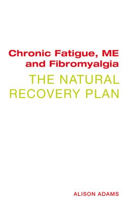 Chronic Fatigue_PB_DBP