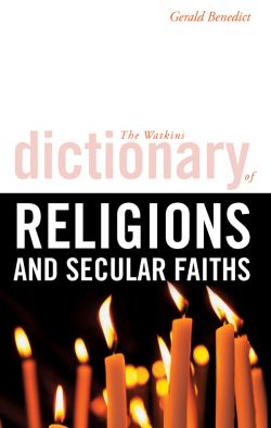 IW Dictionary of Religions_PB_UK.indd