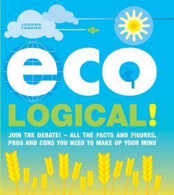 Eco-logical! PB_DBP