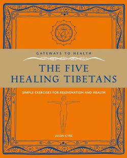 GH_FIVE HEALING TIBETANS_PB_UK