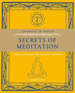 GH_SECRETS OF MEDITATION_PB_UK