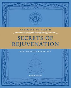 GH_SECRETS OF REJUVENATION_PB_UK