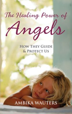 HEALING POWER OF ANGELS copy