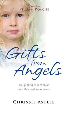 Real-life encounters with angels