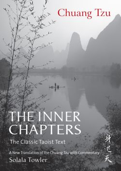 Inner Chapters front