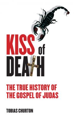 IW kiss of death_PB_UK.indd