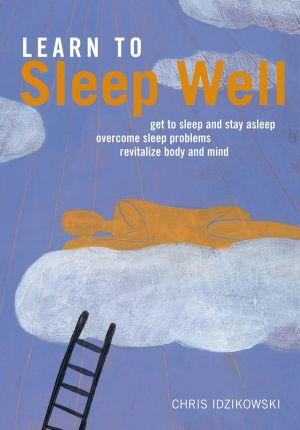 Learn to Sleep Well_PB_DBP