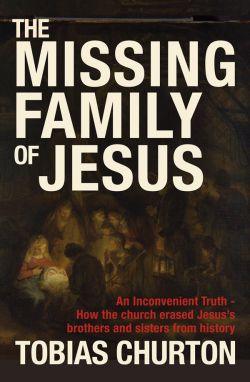 MISSING FAMILY OF JESUS_HB_1