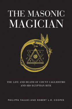 IW Masonic_HB_UK v2.indd