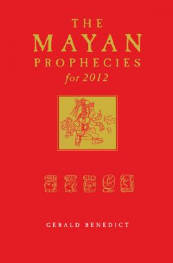 IW Mayan Prophecies_HB_UK v2.indd