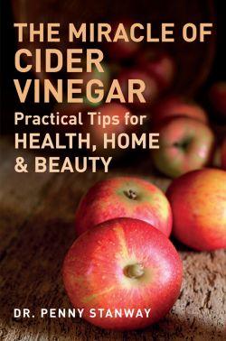 Cider Vinegar_PB_WATKINS_UK_V2.indd