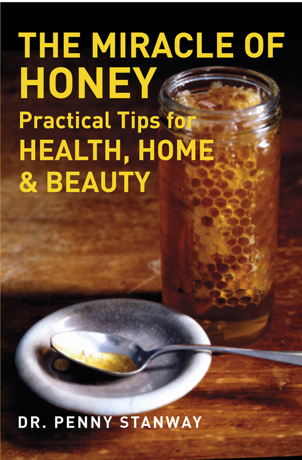 miracle of honey Miracle of honey our product miracle of honey is an instant source of energy and enhancement of male vitality our honey is not only pure but also fortified with a carefully blended mixture of rainforest herbs including tongkat ali and ginseng.