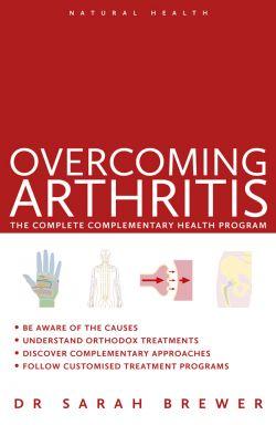 NHG Arthritis jkt_3