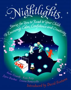 Nighlights | Mind, Body, Spirit Stories for Children | Watkins