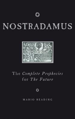 Nostradamus_future_pb_dbp