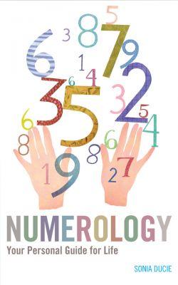 Numerology_PB_UK