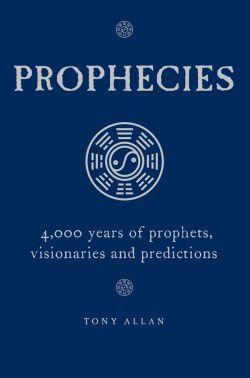 Prophecies_HB_UK.jpg_NEW