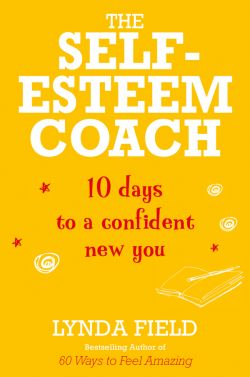 10 days to a confident new you