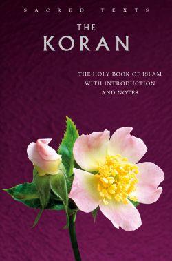 004129 KORAN-HB-Watkins-UK