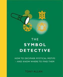 SYMBOL Detective_PB_DBP.indd