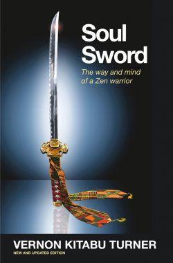 Soul Sword copy