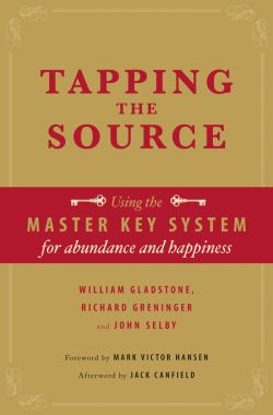 TappingTheSource_FINAL