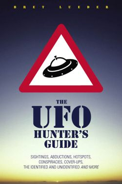 UFO Hunter's Guide_v5