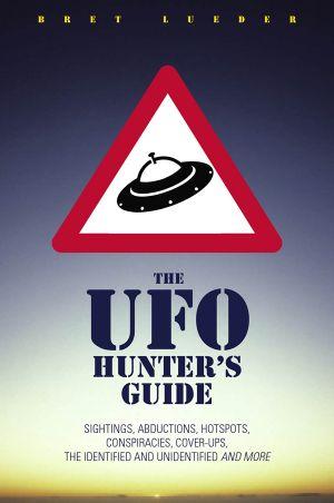 UFO Hunter's Guide_v5
