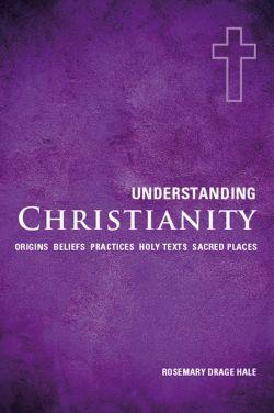 UnderstandingChristianity_pb_dbp