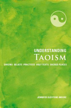 UnderstandingTaoism_pb_dbp
