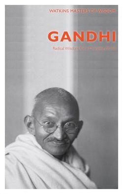 WatMast Gandhi PB_v3