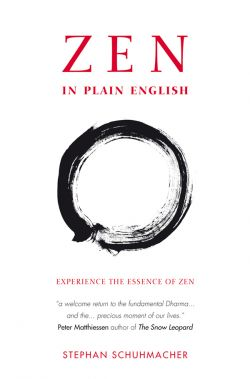 Zen in Plain English_PB_DBP