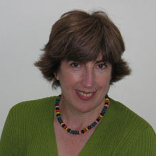 jane struther