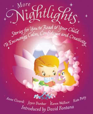Children's Mind Body and Spirit Stories