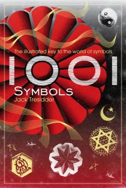 symbols-rough-11