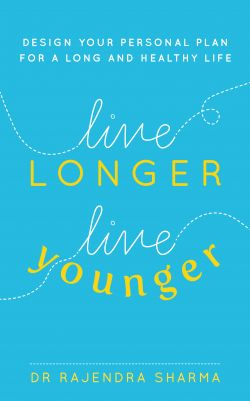 Live-Longer-Live-Younger-