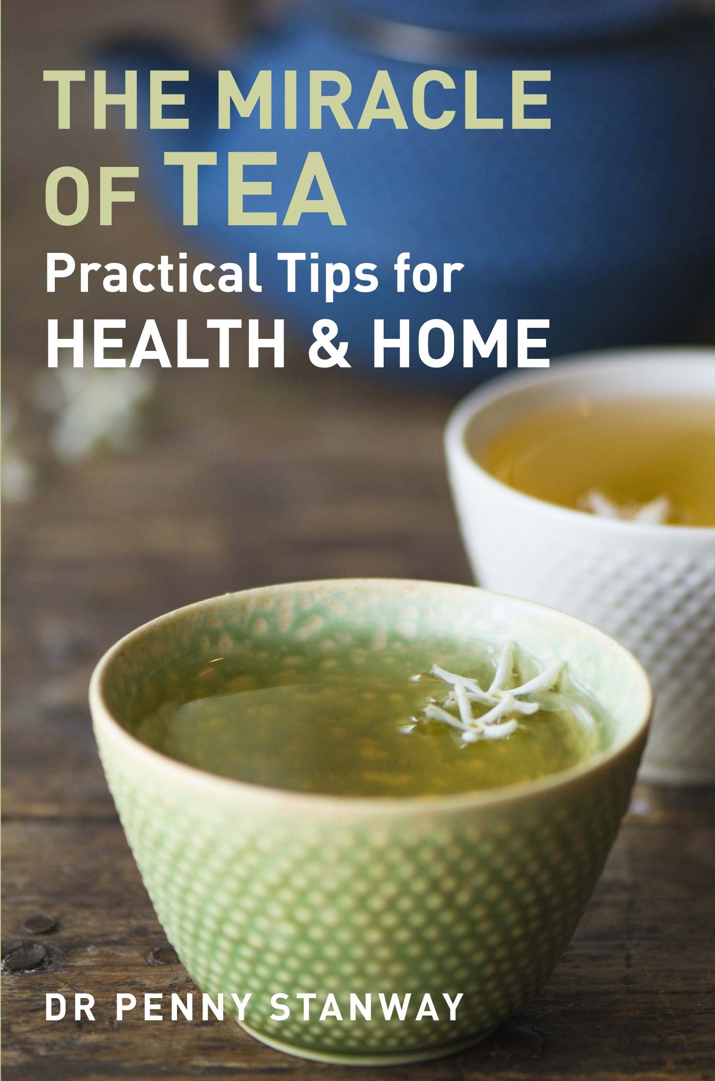 Practical Tips for Tea