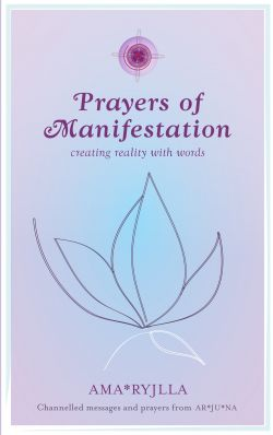 A new self-healing method that involves the application of prayers to change and improve life